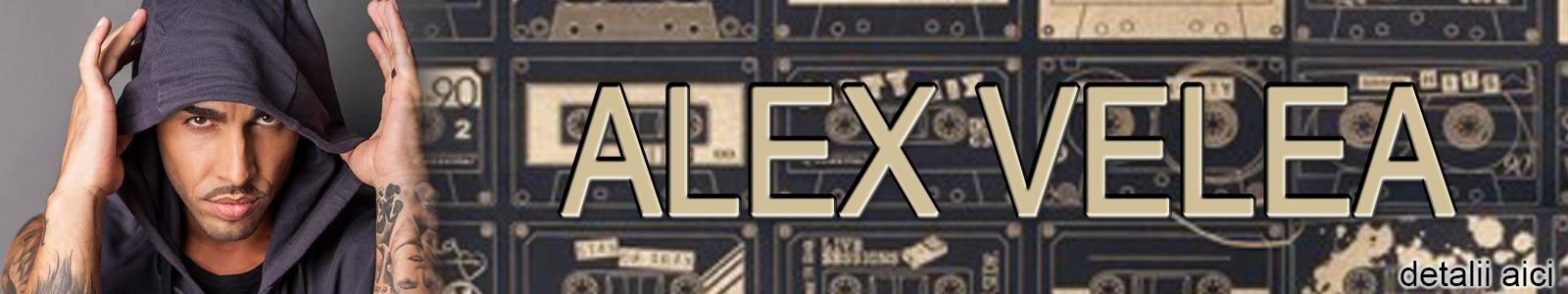 contact-alex-velea-pret-nunta-organizare-evenimente