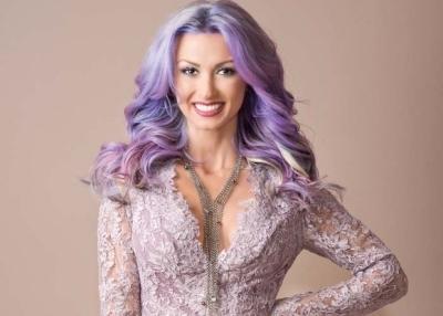 Andreea Balan pret concert nunta onorariu evenimente