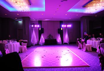 oferte artisti nunta evenimente