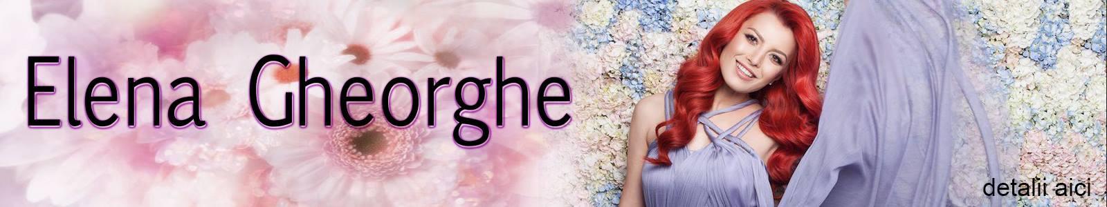 contact-elena-gheorghe-pret-nunta-organizare-evenimente
